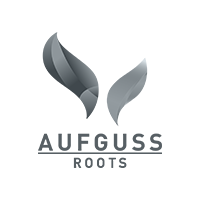 aufguss_roots.png